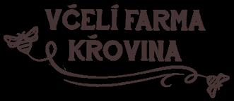 Včelí farma Křovina
